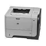 HP LaserJet P3015d [CE526A] - Printer Laser Mono